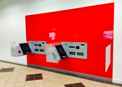 Remote ATM Projects 2